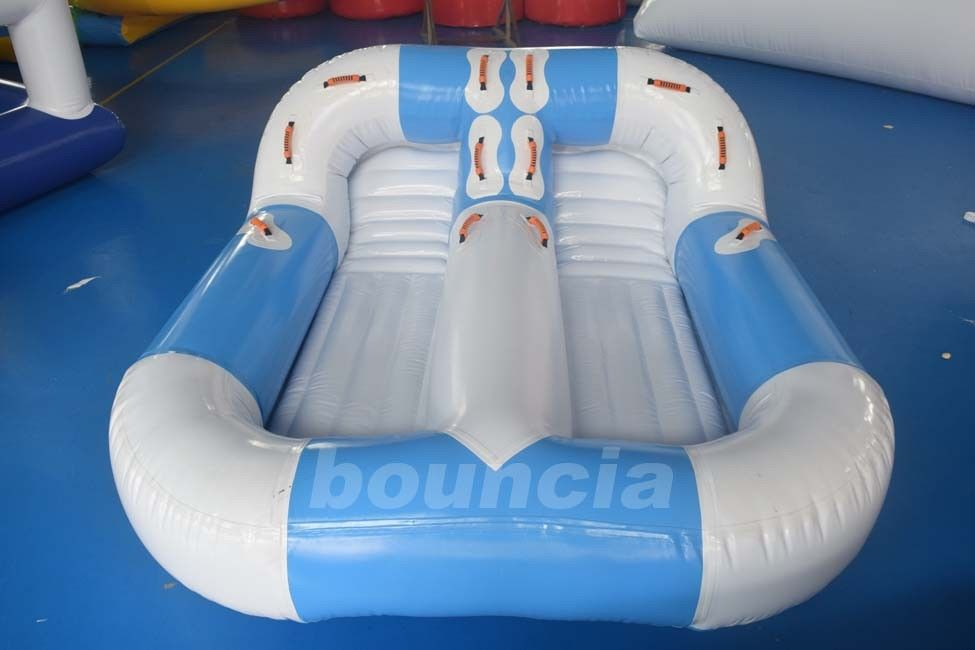 Inflatable Towable Water Sports Equipment For Adults Or Kids